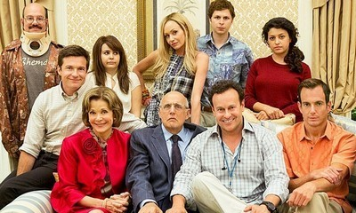 'Arrested Development' Officially Gets Season 5 With Entire Cast