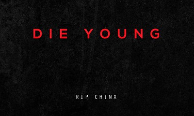 Chris Brown and Nas Pay Tribute to Late Rapper Chinx on 'Die Young'