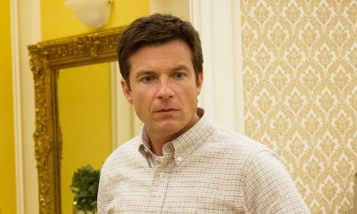 Jason Bateman Officially Signed on for 'Arrested Development' Season 5
