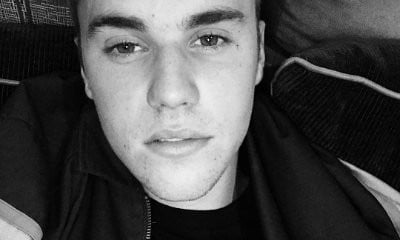 Is He Okay? Justin Bieber Raises Eyebrows After Sharing Eight Photos of His Face on Instagram