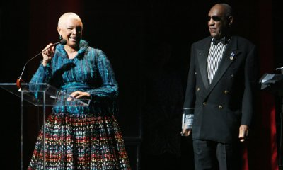 No More Hiding! Camille Cosby Comes for Defense Case in Bill's Sexual Assault Trial