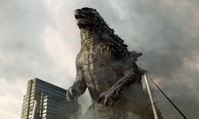 'Godzilla 2' Cast, Plot and New Creatures Are Confirmed as Filming Begins