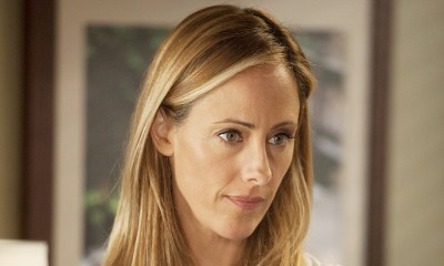 Kim Raver Will Return for 'Grey's Anatomy' Season 14