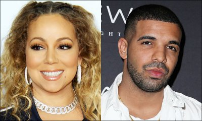 Bye Bryan Tanaka! Mariah Carey Is Reportedly Flirting With Drake