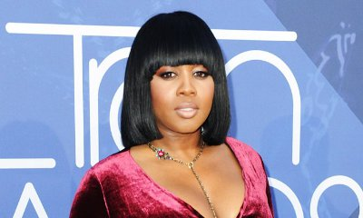 Remy Ma Claps Back at Nicki Minaj After Ghostwriting Claims: 'Are You F**king Dumb?'