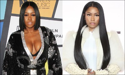 Remy Ma on Nicki Minaj's Birthday Bash Performance: 'It's Actually Painful to Watch'