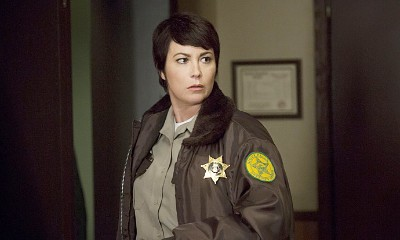 The CW Plots 'Supernatural' Kim Rhodes-Led Spin-Off. See Fans' Reactions