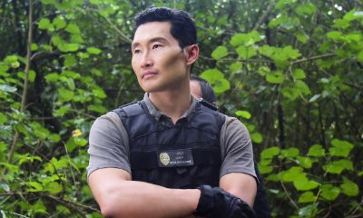 Daniel Dae Kim on 'Hawaii Five-0' Exit: 'The Path to Equality Is Rarely Easy'