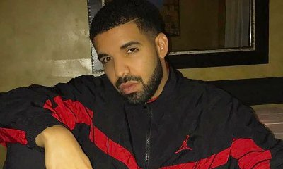 Drake Debuts New Song While Jogging Amid 'Take Care 2' Speculations