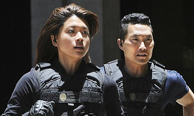 'Hawaii Five-0' Showrunner Responds to Daniel Dae Kim and Grace Park's Exit