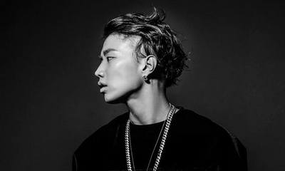 Jay Park Signs With Roc Nation