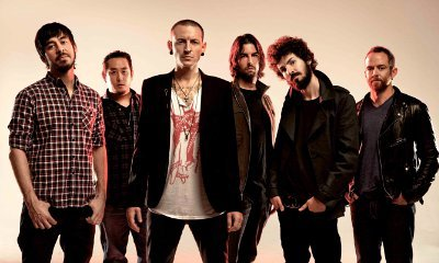 Linkin Park Cancels Tour in the Wake of Chester Bennington's Tragic Death