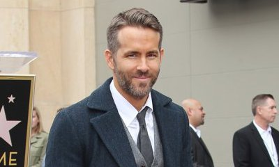 Here's the Perfect Idea Ryan Reynolds Gives His Fan to Get Revenge on Her Ex