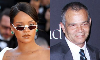 Rihanna's Father Doesn't Approve of Hassan Jameel Romance. Here's Her Response