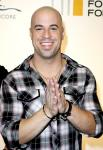 Chris Daughtry Expects Twins This Fall via Surrogates