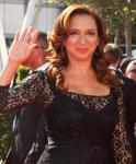 Maya Rudolph Sets Premiere Date and Books Guests for NBC Variety Show