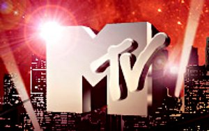 2008 MTV Movie Awards Held Spoof Contest