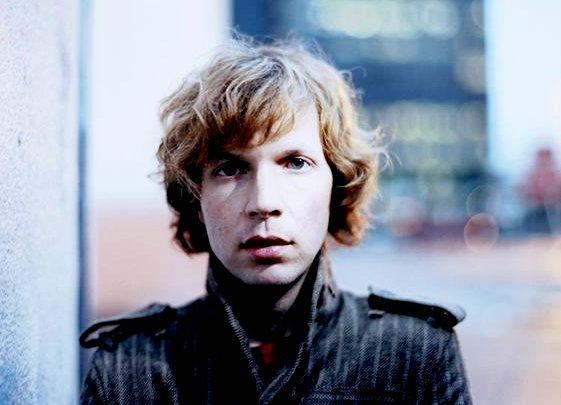 Beck to Drop New Album This Summer