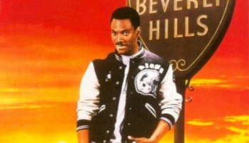 'Beverly Hills Cop' Gets Fourth Film, Brett Ratner to Direct