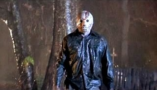 'Friday the 13th' to Get Teaser Trailer at San Diego Comic Con
