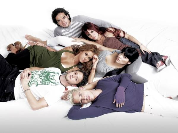 RBD Announce Split, to Perform Solo