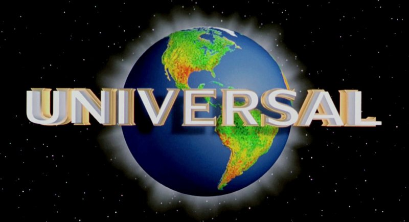 Universal Pictures Present Fall Movies Line-Up