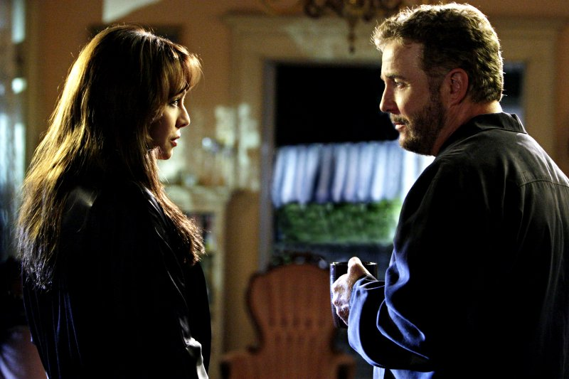 Preview of 'CSI: Las Vegas' 9.05: Leave Out All the Rest