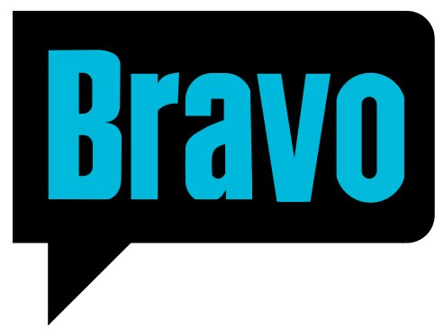 Bravo Picks Up Six Brand New Projects
