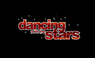 The 16 Cast of 'Dancing with the Stars' Season 9