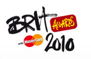 Full Winners List of 2010 BRIT Awards, Lady GaGa Leads the Pack