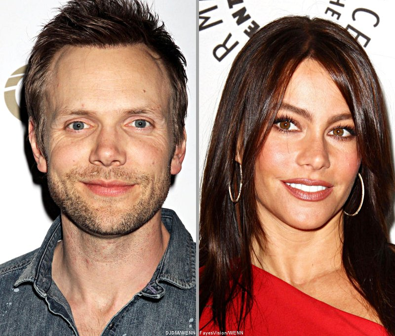 Joel McHale and Sofia Vergara to Announce Emmy Nominees