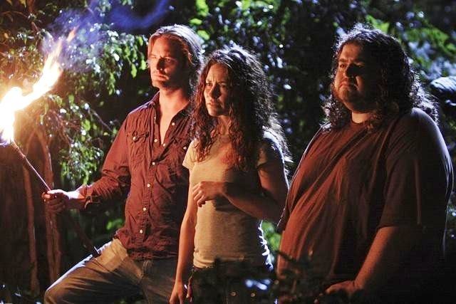 Preview of 'Lost' Series Finale: The End
