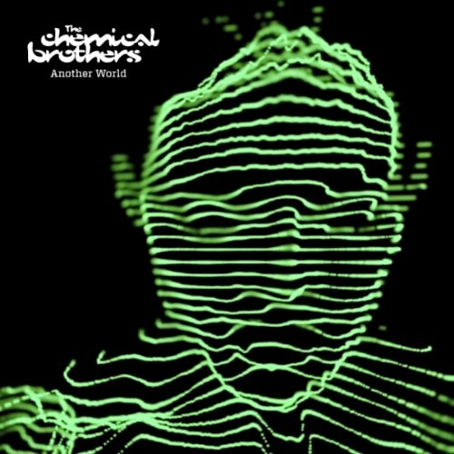 Video Premiere: The Chemical Brothers' 'Another World'