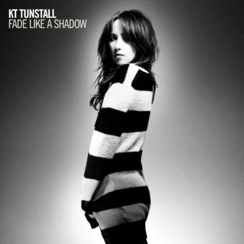 Video Premiere: KT Tunstall's 'Fade Like a Shadow'