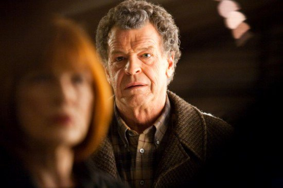 'Fringe' 3.11 Preview: The Doomsday Device