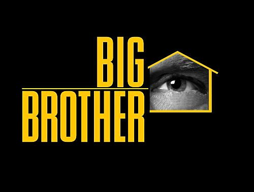 'Big Brother' Season 13 Gets Premiere Date