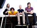 Photo: Teaser of The All-American Rejects' 'Gives You Hell' Video