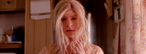 Andrew Garfield Plays a Transgender in Arcade Fire's 'We Exist' Video