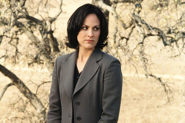 annabeth gish once upon a timeannabeth gish x files, annabeth gish height, annabeth gish 2016, annabeth gish instagram, annabeth gish imdb, annabeth gish swimsuit, annabeth gish, annabeth gish sons of anarchy, annabeth gish wiki, annabeth gish once upon a time, annabeth gish pretty little liars, annabeth gish twitter, annabeth gish pictures, annabeth gish dailymotion, annabeth gish net worth, annabeth gish mystic pizza, annabeth gish weight loss, annabeth gish nudography