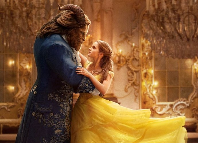 'Beauty and the Beast' Nabs Magical $174.8 Million at Box Office