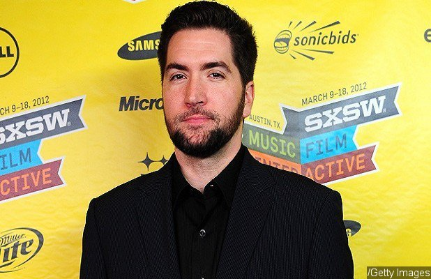 'Cabin in the Woods' Helmer Drew Goddard to Direct 'Sinister Six'