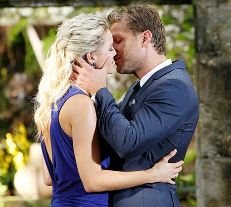 Celebrities React to Juan Pablo Galavis' Shocking Decision on 'The Bachelor' Finale