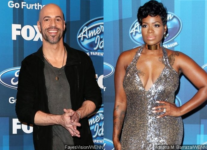 Chris Daughtry, Fantasia Barrino and More Are Eyed as ABC's 'American Idol' Judges