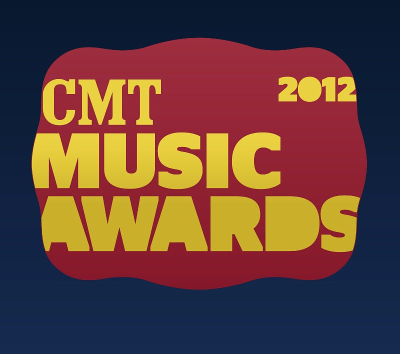 CMT Music Awards 2012: Carrie Underwood Wins Video of the Year, Leads Full Winner List