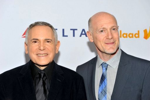 Craig Zadan and Neil Meron Tapped to Produce Academy Awards 2013