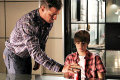 Photo: 'CSI' First Look: Justin Bieber in Character