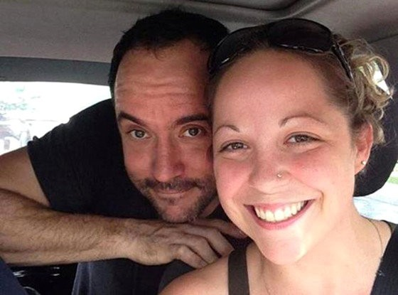 Dave Matthews Hitches Ride With Fan to His Own Concert After Flat Bike Tire