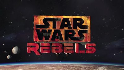Disney XD's 'Star Wars Rebels' Unleashes First Teaser