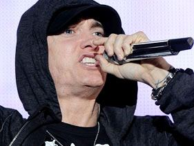 Video: Eminem's Bad Meets Evil Performance at Bonnaroo's Day 3