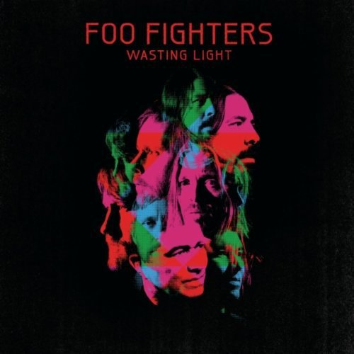 Foo Fighters Score First No. 1 Album on Hot 200 With 'Wasting Light'